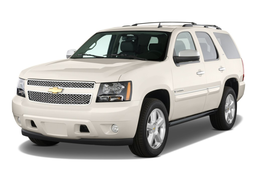 2013 chevrolet tahoe review pictures price. Black Bedroom Furniture Sets. Home Design Ideas