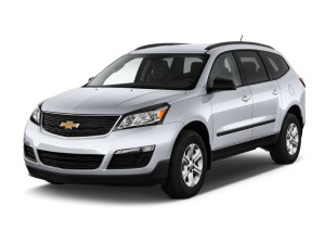 Traverse-Front-View-300x225